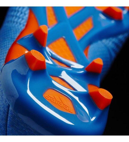Adidas Messi 16.3 FGAG
