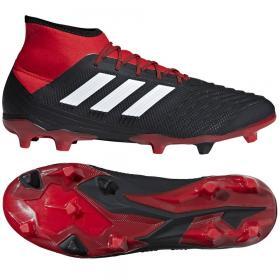 smalle adidas voetbalschoenen